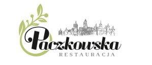 Restauracja Paczkowska – Paczków restauracja